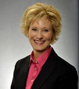 Dorothy Foll…, Real Estate Pro in Lakeville, MN