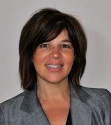 Isabel Gonza…, Real Estate Pro in Monroe, NC
