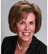 Kathleen Riley, Agent in Wellesley, MA