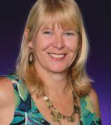 Alison Walden, Agent in Orange Beach, AL