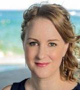 Katy Lonowski, Agent in Orange Beach, AL