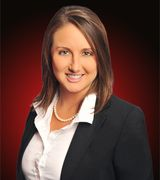 Sarah Morrow, Real Estate Pro in St Pete Beach, FL