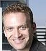 Rasmus Ray Lee, Agent in Los Angeles, CA