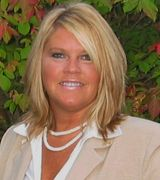 Scott & Monica  Day, Real Estate Agent in Westlake, OH