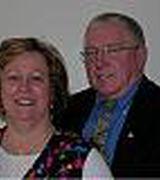 Susan And James Emerson, Agent in Danville, VA