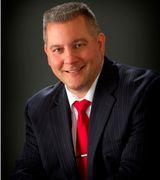 Mike Ockert, Real Estate Pro in Colorado Springs, CO