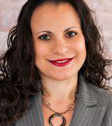 Profile picture for Elaine Molina