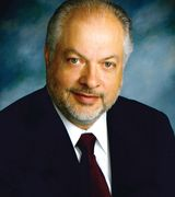 Karol Symanowicz, Agent in Lancaster, PA