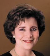 Sue Pantages, Real Estate Pro in Beaverton, OR