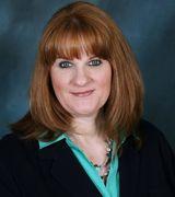 Christine Stewart, Agent in Wallingford, CT