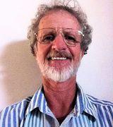 Reinhard Glawe, Real Estate Agent in Cape Coral, FL
