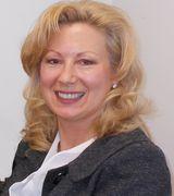 Sandra Merli…, Real Estate Pro in Granville, OH
