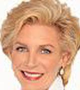 Susan Edens, Real Estate Pro in Athens, GA