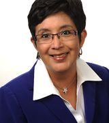 Profile picture for Cathy Perez Whiteside