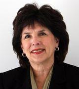 Sandra Eliot, Real Estate Pro in Tustin, CA