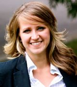 Ashley Sammons, Real Estate Agent in Independence, MN