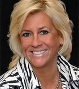 Dawn Durell, Agent in Cincinnati, OH