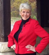 Kathy Robert…, Real Estate Pro in St Charles IL, IL