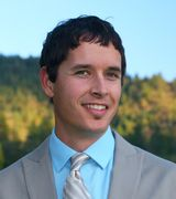 John Steinbe…, Real Estate Pro in Ashland, OR