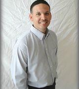 Brandon Marin, Real Estate Agent in Greenville, SC