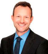 Douglas Albert, Real Estate Agent in NY,