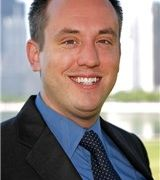 Matt Diehl, Real Estate Pro in Chicago, IL