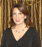 Maureen Flavin, Agent in Williamsville, NY