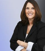 Anne Kaplan, Real Estate Pro in Long Grove, IL