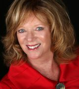 Meredith Mit…, Real Estate Pro in Boulder, CO