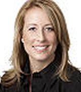 Tiffany Peters Derr, Agent in Austin, TX