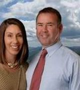 Rick & Lisa…, Real Estate Pro in Boone, NC