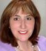 Helene Moore, Real Estate Pro in ,