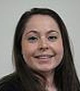 Melissa Meli…, Real Estate Pro in Port Washington, NY