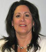 Donna O'Halloran, Real Estate Agent in Philadelphia, PA