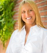 Meghan Maraghy, Real Estate Agent in Boston, MA