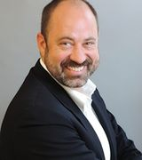 Jonathan Leh…, Real Estate Pro in Banner Elk, NC