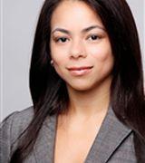 Jennifer Qui…, Real Estate Pro in Miami, FL
