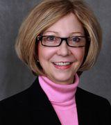 Sally  Ponchak, Agent in Ridgewood, NJ