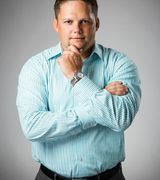 Ernie Miller, Agent in Elkton, MD