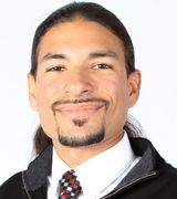 Jason Hilliard, Agent in Strongsville, OH