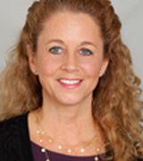 Lauren Napoli, Agent in Greenwich, CT