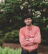 Jon Murray Haltom, Real Estate Agent in Jackson, TN