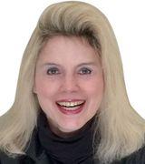 Julie Hummel, Real Estate Pro in Tysons Corner, VA