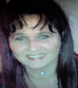 Linda Forgues, Agent in New Port Richey, FL