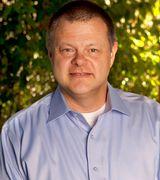 Len Brandt, Agent in Kent, WA