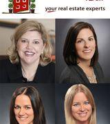 The Barnes Y…, Real Estate Pro in Atlanta, GA