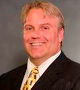 John Wright, Real Estate Pro in Carol Stream, IL