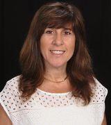 Anna Coriasco, Real Estate Agent in Robbinsville, NJ