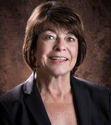 Rita Donahue, Real Estate Agent in Sacramento, CA