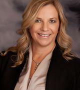 Peggy Griffi…, Real Estate Pro in Wichita, KS